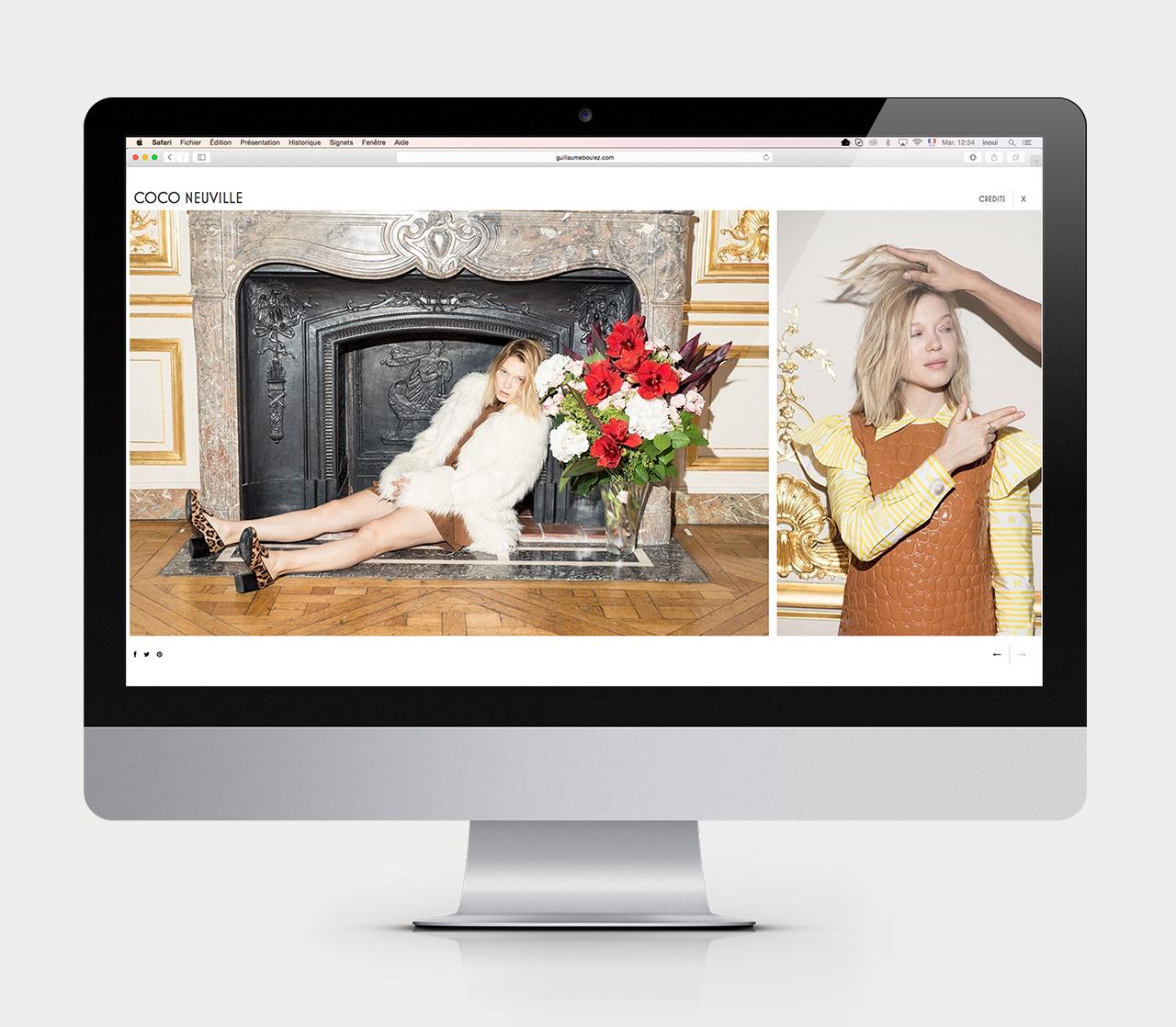 1-guillaume-boulez-website-digital-interactive-inoui-paris-studio