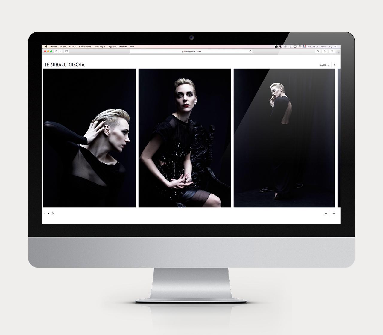 2-guillaume-boulez-website-digital-interactive-inoui-paris-studio