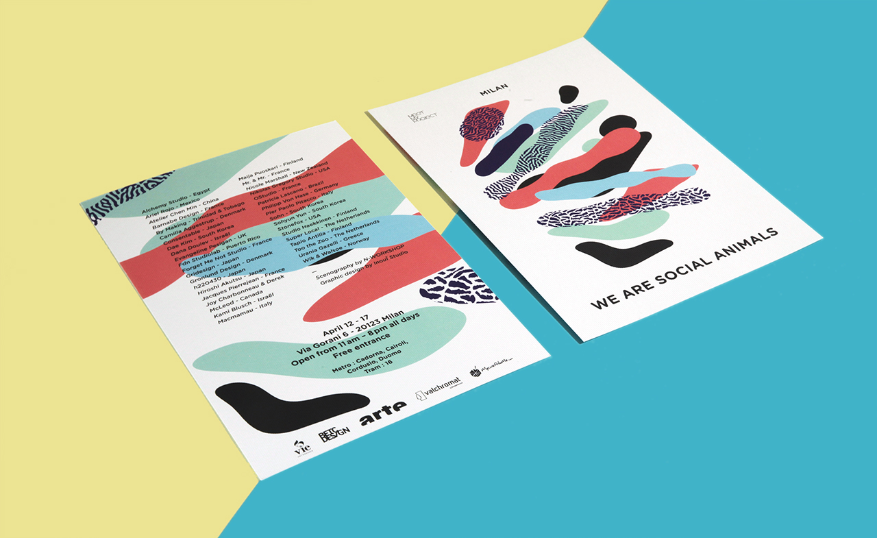1-meet-my-project-coco-art-direction-print-inoui-studio-paris