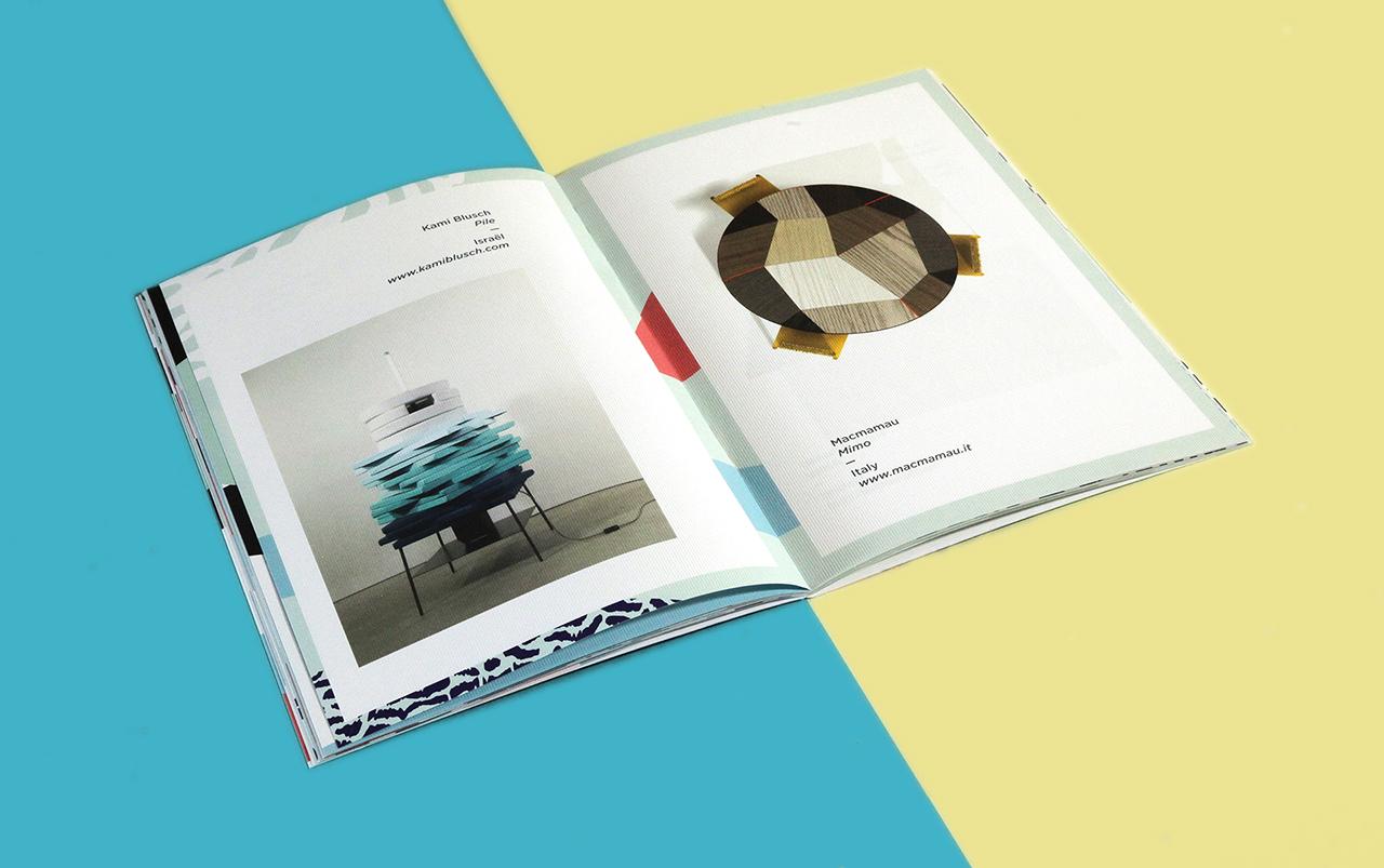 11-meet-my-project-coco-art-direction-catalogue-print-inoui-studio-paris
