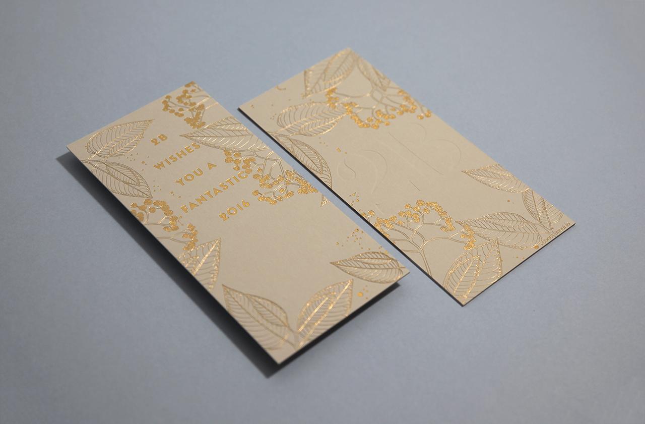 2-2b-inoui-art-direction-wish-card-studio-paris