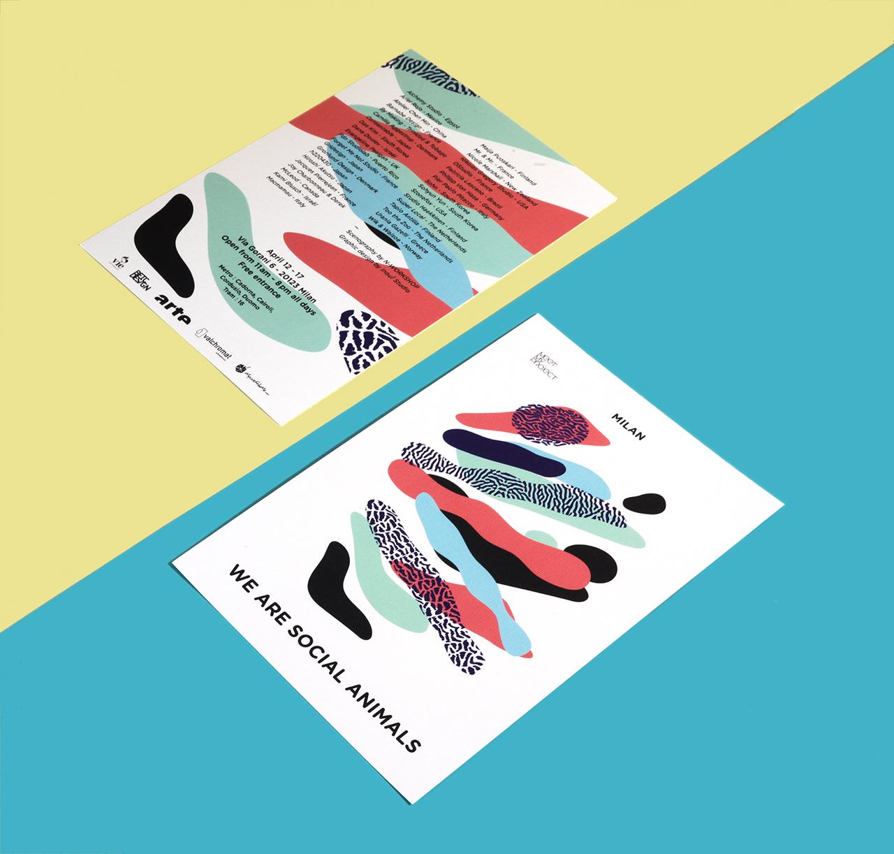 3-meet-my-project-coco-art-direction-print-inoui-studio-paris