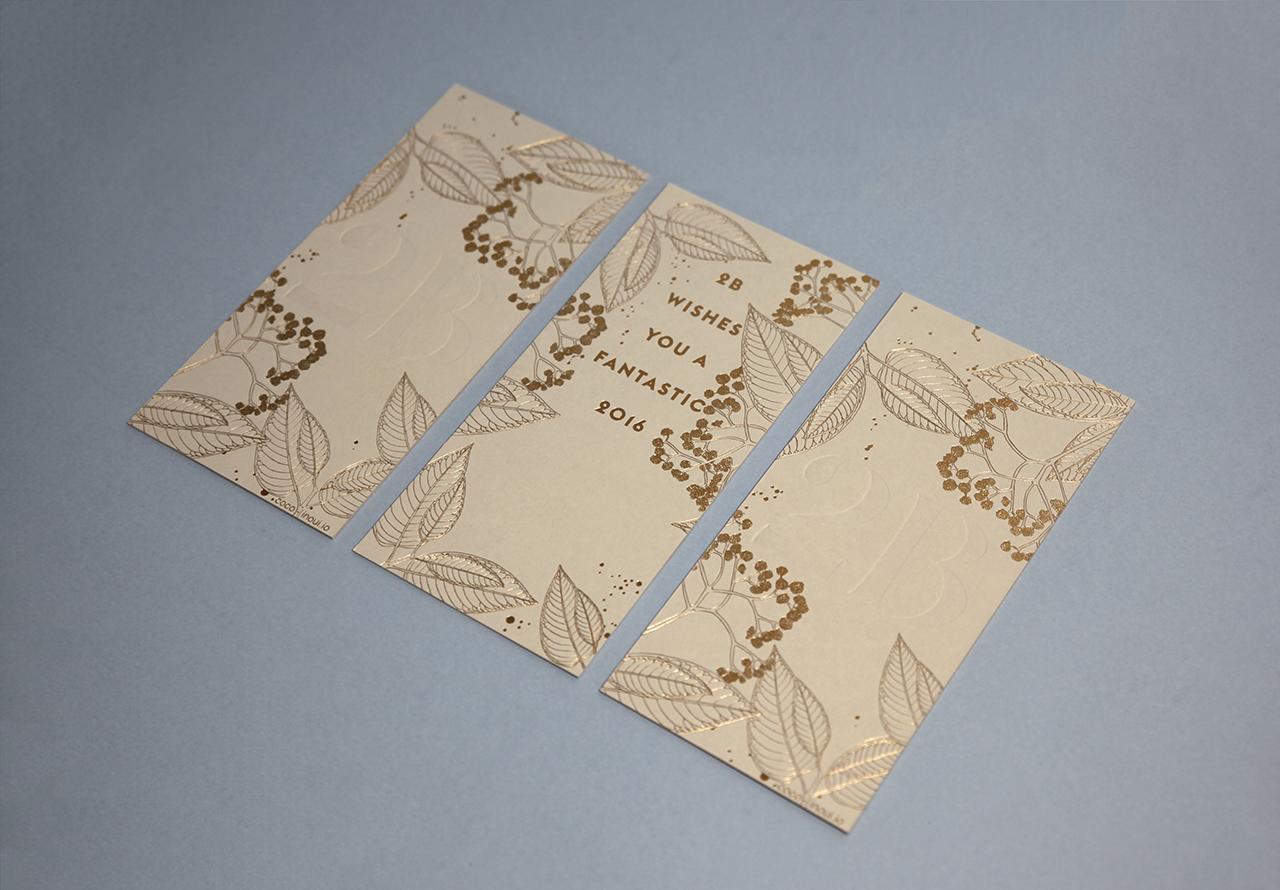 4-2b-inoui-art-direction-wish-card-studio-paris