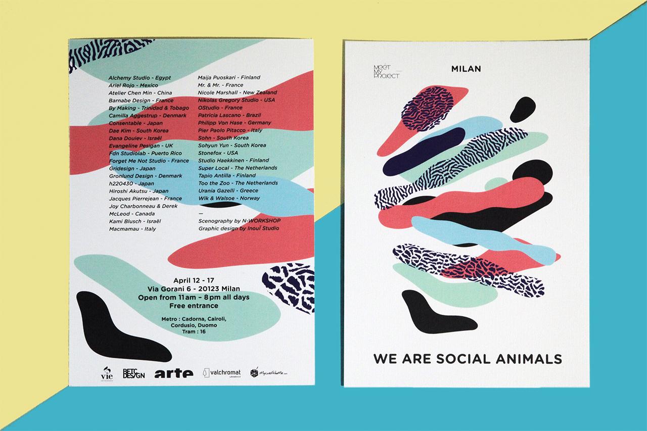 4-meet-my-project-coco-art-direction-print-inoui-studio-paris