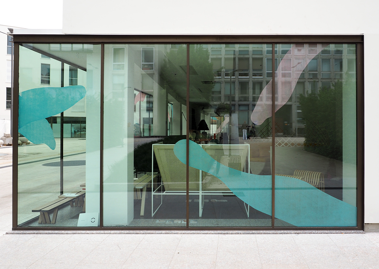 5-meet-my-project-coco-art-direction-installation-inoui-studio-paris.jpg