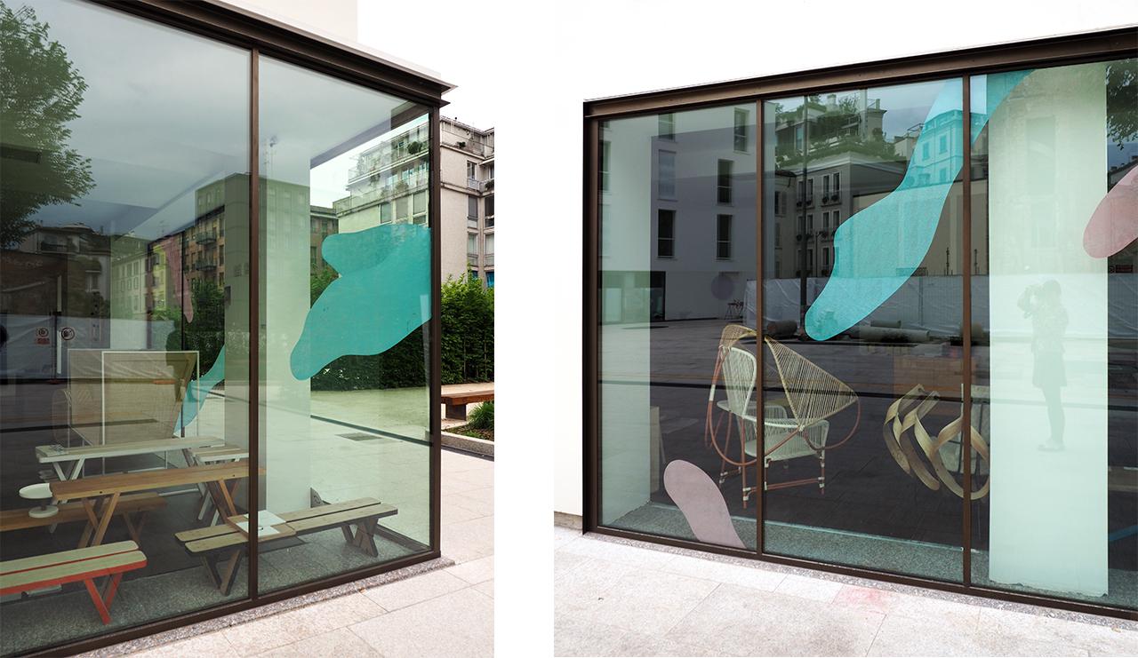 6-meet-my-project-coco-art-direction-installation-inoui-studio-paris.jpg