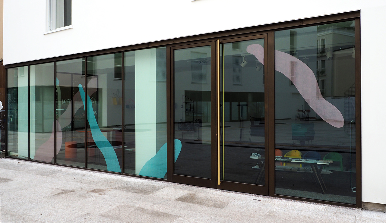 7-meet-my-project-coco-art-direction-installation-inoui-studio-paris.jpg.jpg