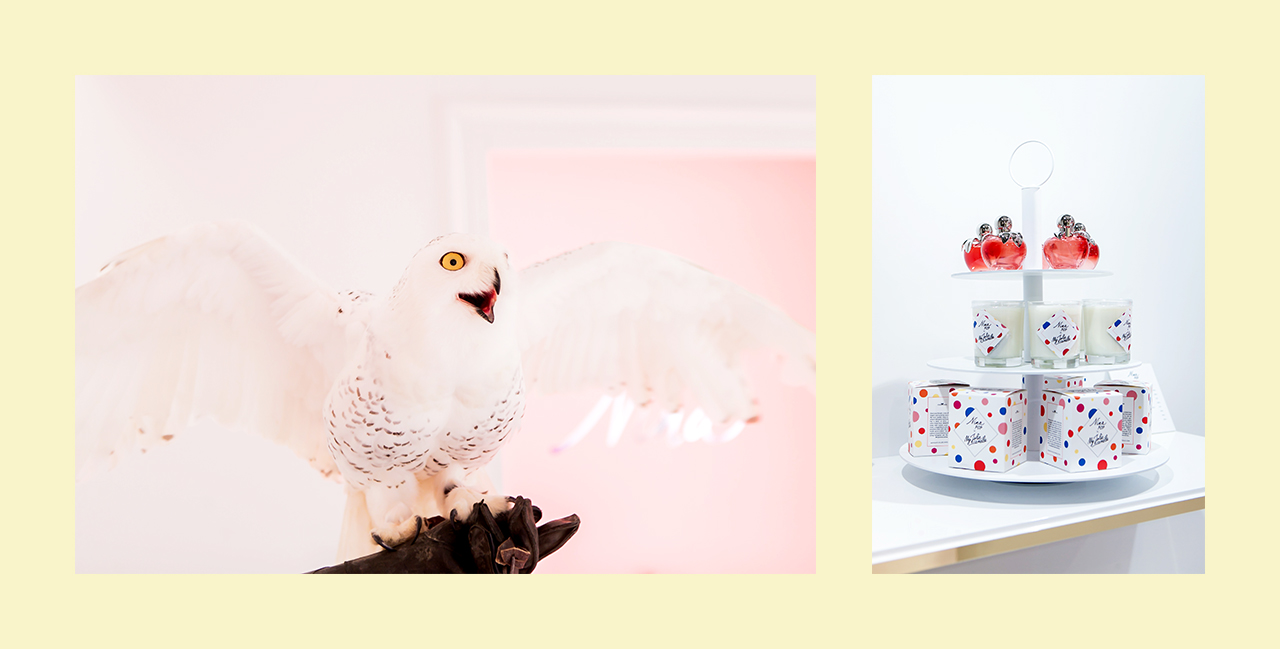7-nina-ricci-gift-harfang-inoui-studio-paris